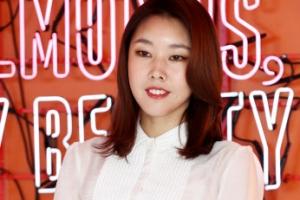 [포토] '전현무♥' 한혜진, '점점 더 예뻐지네~'