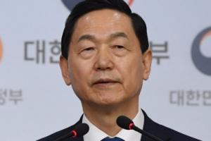 """""""수능 절대평가 교육부 입장 아니다"""""""