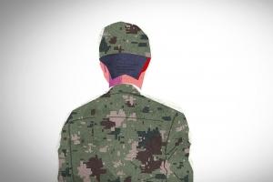 軍, 없앤다던 공관병 '공관 부사관'으로 대체