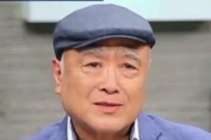 """현기영 """"제주 4·3보다 무서운 것은…"""""""