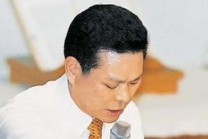 """만민중앙교회 부목사 양심선언 """"이재록 아닌 성경 믿어라"""""""