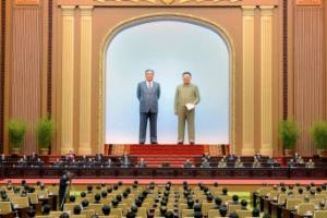 북한, 오늘 노동당 전원회의…남북정상회담 등 대외관계 정책 논의 전망