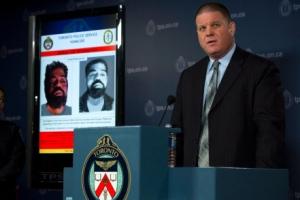 """캐나다 연쇄 살인 희생자 7명째 또 확인…""""더 나올 수 있다"""""""