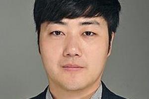 [오늘의 눈] 아웃링크 시대가 오면…/김민석 산업부 기자