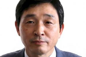 이혁 한-아세안센터 사무총장