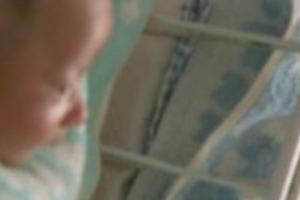 4년 전 숨진 부모의 냉동배아로 라오스 대리모가 낳은 아기, 국적은?