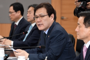 한국GM, 중동 등 해외판매법인 손실까지 떠안았다