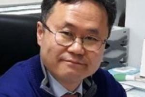 [자치광장] 건강권, 차별 없이 보장해야 한다/나백주 서울시 시민건강국장
