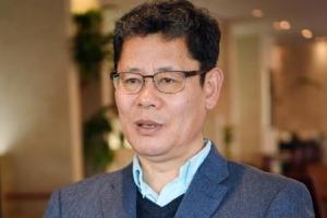 통일연구원장에 김연철 교수