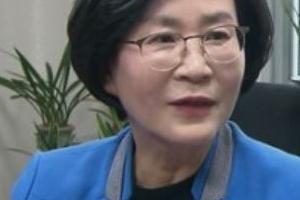 김어준의 블랙하우스, 국회 본회의 출석체크…결석률 1위는?