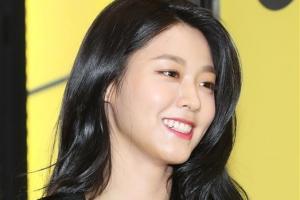 [포토] 설현, 사랑스러운 눈웃음 '남심 저격'