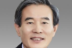서부발전, 농촌 온실가스 감축사업 신중년·청년 일자리 창출
