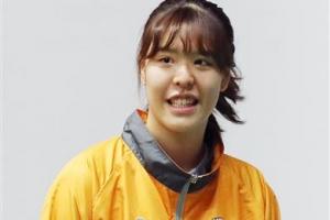 WNBA 작년 챔프 미네소타  '국대 센터' 박지수 깜짝 선택