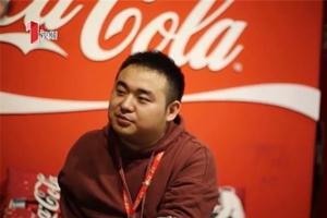 [핵잼 라이프] 쓰촨성 지진 속 생존 '콜라 소년'… 트라우마 딛고 진짜 '코크맨' …