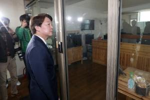 경찰, 댓글 그룹 5~6개 더 포착… 지난 대선 활동 여부도 수사