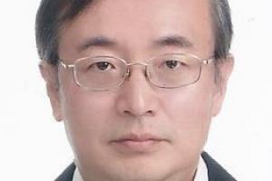 [In&Out] 다른 나라에서 배우는 미세먼지 저감대책/조석연 인하대 환경공학과 교수