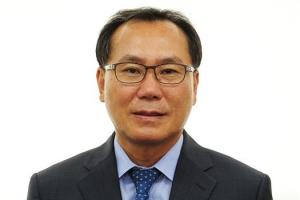 [월요 정책마당] 봄 궁궐의 화려한 낮과 고즈넉한 밤/김종진 문화재청장
