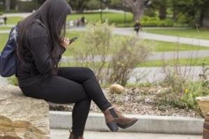 스마트폰 중독이 우울증, 충동장애 일으킨다