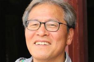 [기고] '기록의 나라' 대한민국/최영록 한국고전번역원 홍보전문위원