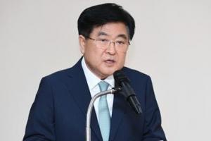 """""""현대重, 5년내 매출 70조… 연내 순환출자 해소"""""""