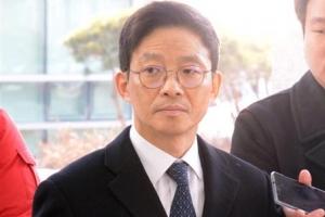안태근 기소 앞둔 성추행조사단 '해단·일부 존속' 갈림길