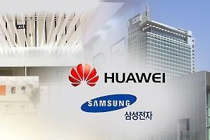 중국 법원의 '삼성폰 판매금지 조치'에 미국 법원 제동