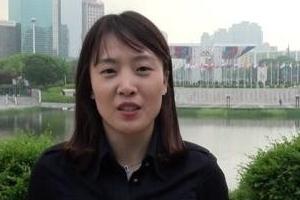"""최민경 '미투'…""""노래방에서 여성 상사가 입에 침 발랐다"""""""