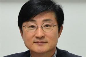 [자치광장] 청년주택, 지역민들 이해가 필요하다/정유승 서울시 주택건축국장