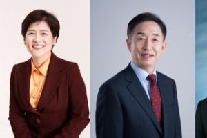 대구교육감 선거 3파전…특색 공약으로 지지세 확보 본격화