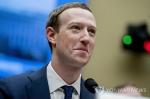 페이스북, 생체정보 수집도…