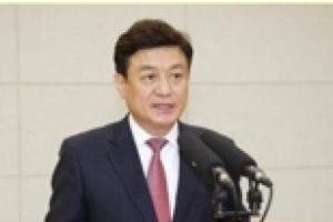 사무실 개소·단일후보 추대…불붙은 충북교육감 선거