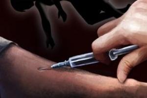 니코틴 원액 주입해 신혼여행 중 아내 살해…20대 남성 구속기소