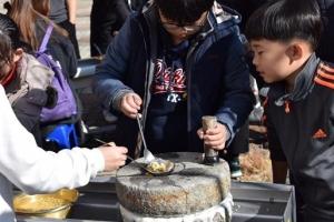[국민의 기업] 한국농어촌공사, 고령 농업인 '농지연금'·2030세대 '농지지원'
