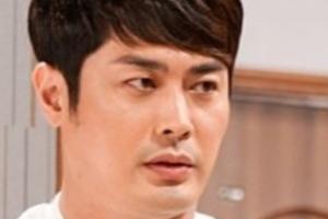 """'잠적' 이종수 LA헬스장서 몸만들기 열중…소속사 """"업무끝"""""""