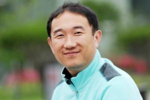"""바둑계도 미투…외국인 女기사 """"김성룡 9단에게 성폭행당해"""""""