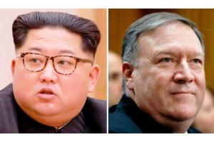 [뉴스 분석] 격동의 한반도… '종전 넘어 평화체제' 급물살