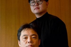 """원조 감성작가 원태연 """"25년 전 '오글거림' 여전히 통해"""""""