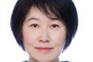 이윤실 한국어문기자협회장 선출