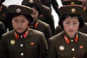 북한, 최대 기념일 '태양절' 비교적 차분