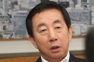 드루킹, 구치소 찾아온 자유한국당 변호사 보자…