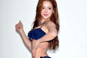 '구혜선 닮은 꼴' 최규진, 외모 만큼 우월한 스펙…와세다대 졸업한 '뇌섹녀'