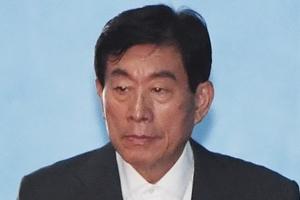 원세훈 전 국정원장 징역 4년 확정…반전에 반전 거듭한 5년