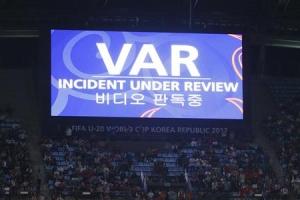 월드컵 '친절한 VAR' 기대하세요