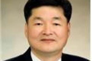 오늘 장애인의 날 기념식… 백승완 관장 '모란장'