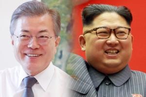 2018년 남북정상회담 관전 포인트는...? 의장대 사열·리설주 동행 등