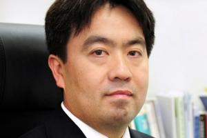 국방부 정책기획관에 민간공무원 첫 임명…'문민화' 가속