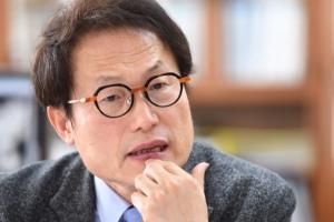 조희연 서울시 교육감 재선 출마…지난 4년 임기는 어땠나
