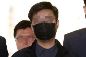 """""""드루킹, '보좌관과 금전거래' 언급하며 김경수 협박했다"""""""