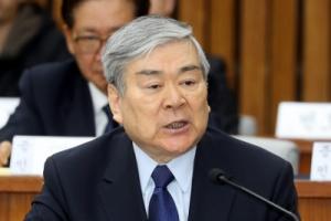 '한진家 비리 의혹'으로 번진 '물벼락 갑질'