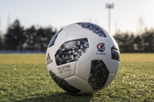 프로축구 3시간 전 미세먼지 경보 발령시 '경기 취소'